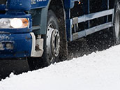 Lorry-in-the-Snow-TN.jpg